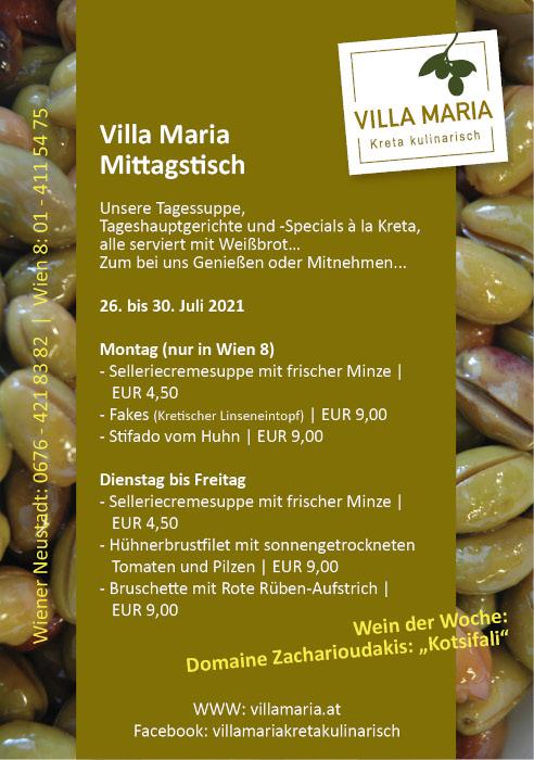 Villa-Maria-Mittagsmenues-Woche-30-2021
